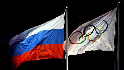 Russian-and-Olympic-flags-jpg_20160804203106-159532-159532