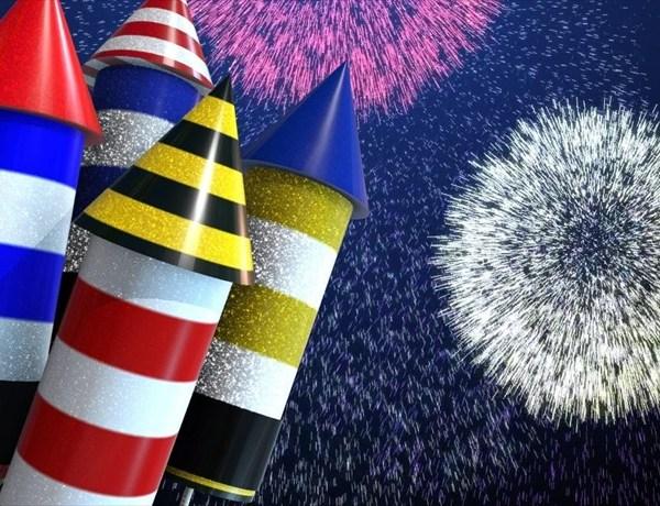 Fireworks_-1365864455604974988