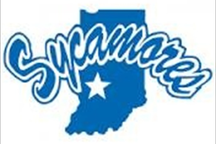 Indiana State University_-7195715241545284064