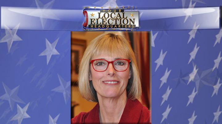 Suzanne Crouch YLEH OLD