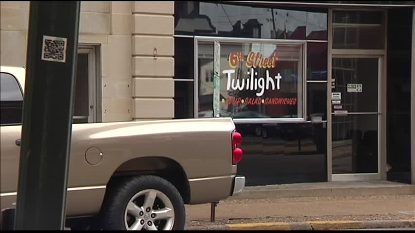 Two Twilights Taking to Downtown_20160811031600