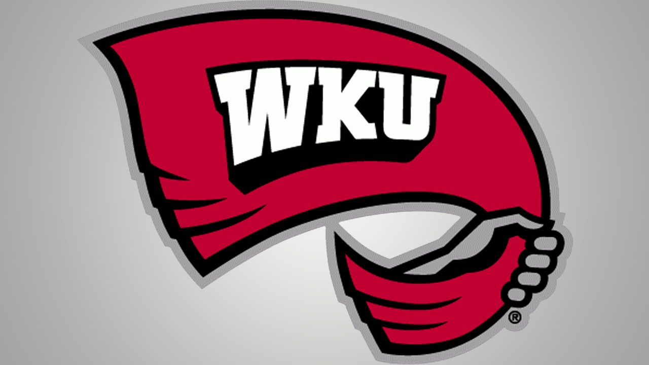 WKU logo_1470953704593.jpg