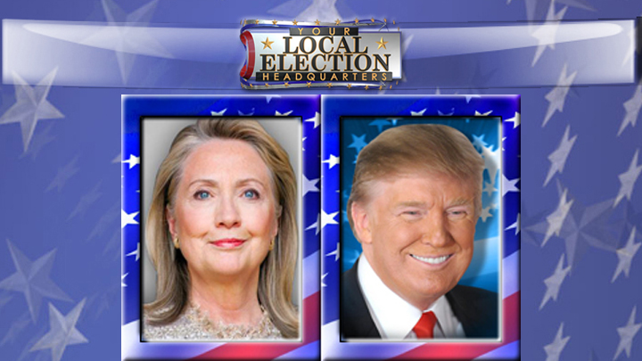 YLEH 2016 general election hillary clinton donald trump_1470159637831.jpg