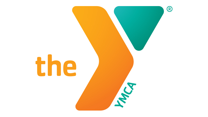 YMCA logo web