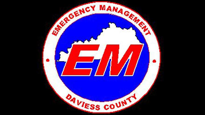 daviess county ema web_1470157321422.jpg