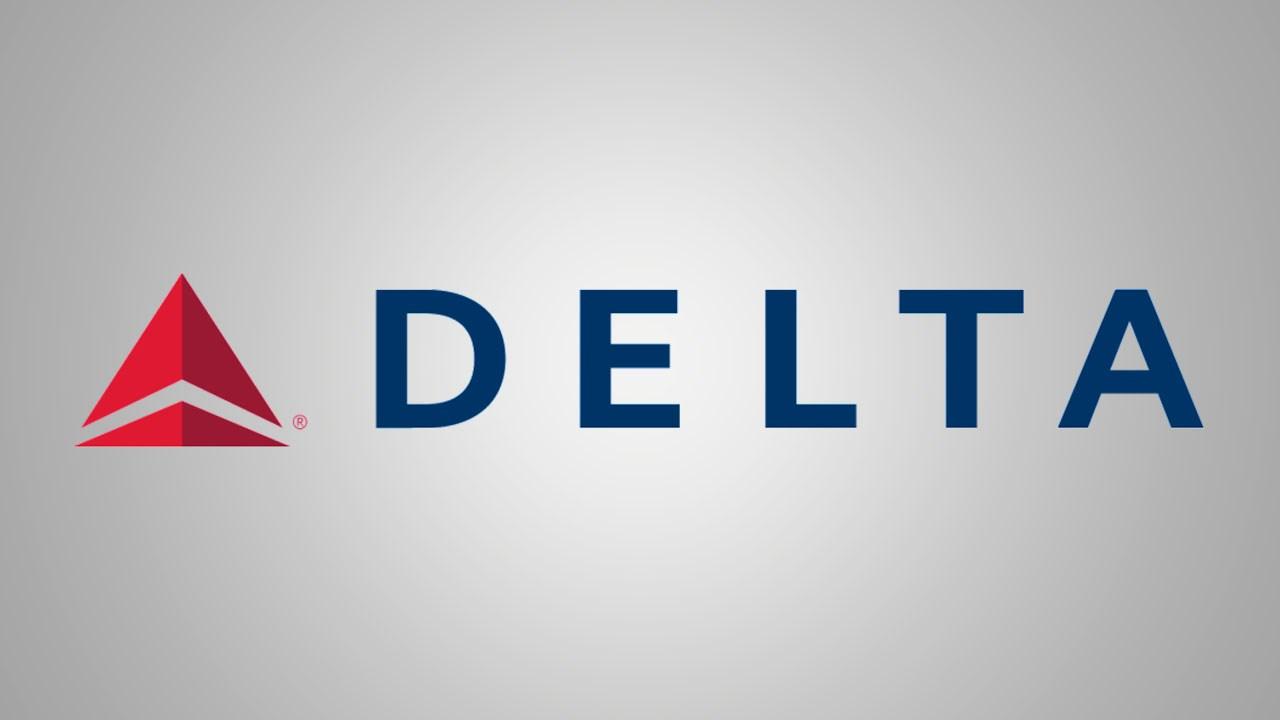 delta airlines_1470701117512.jpg