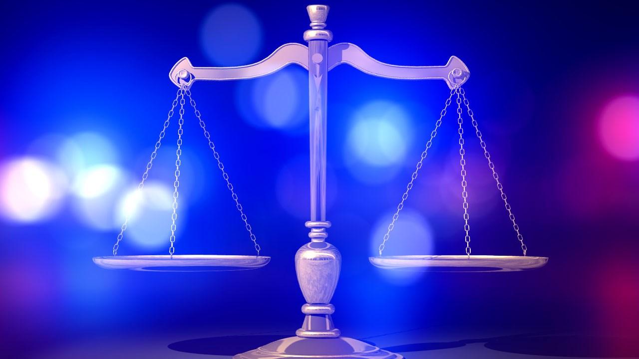 grand jury scales police_1470176600065.jpg