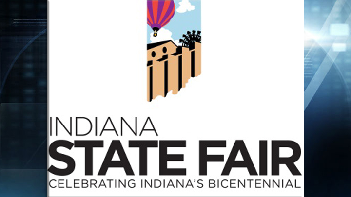 Indiana State Fair: August 11 Event Schedule