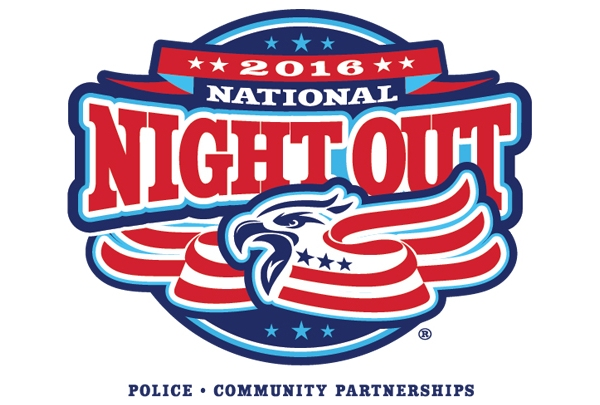 national night out web_1470072085093.jpg