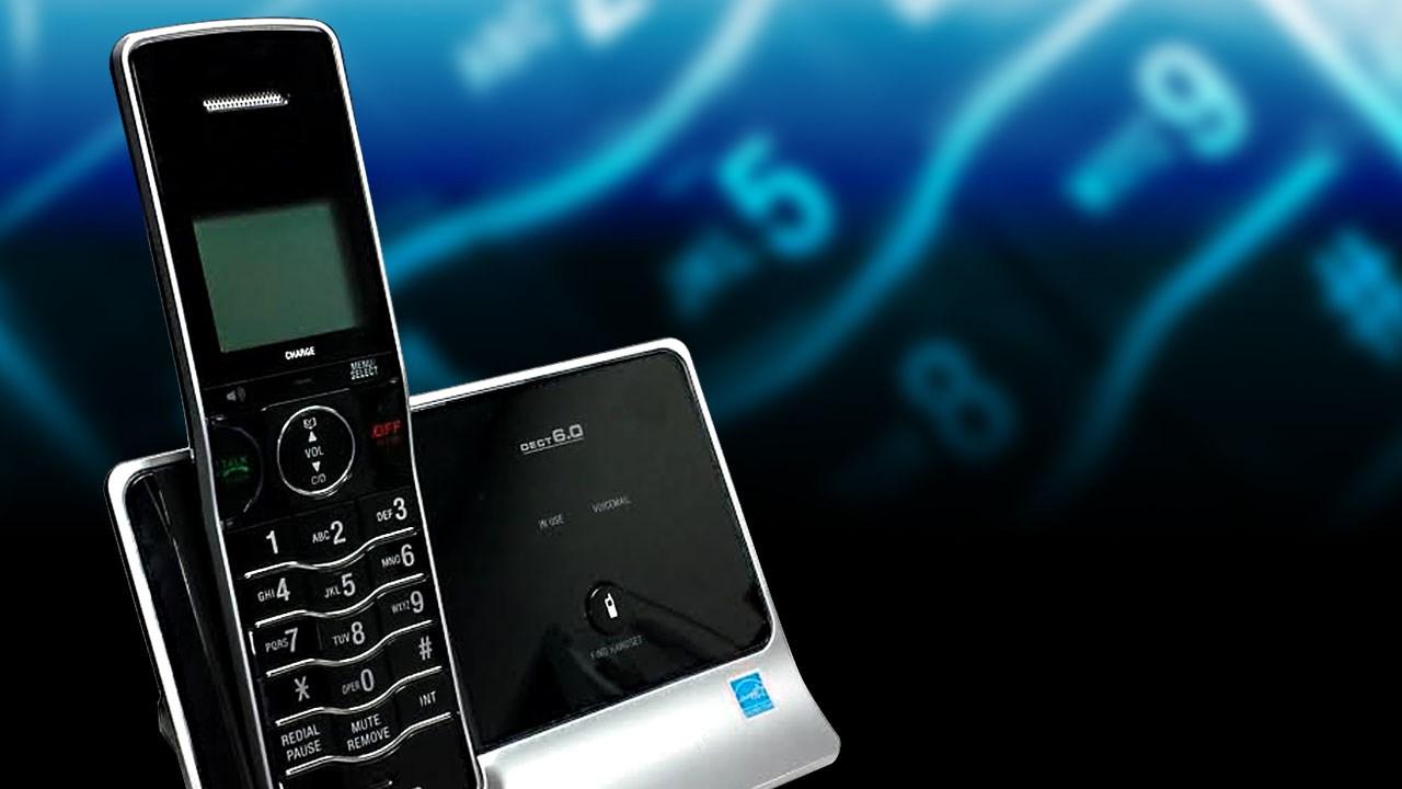 phone scam generic_1471027470399.jpg