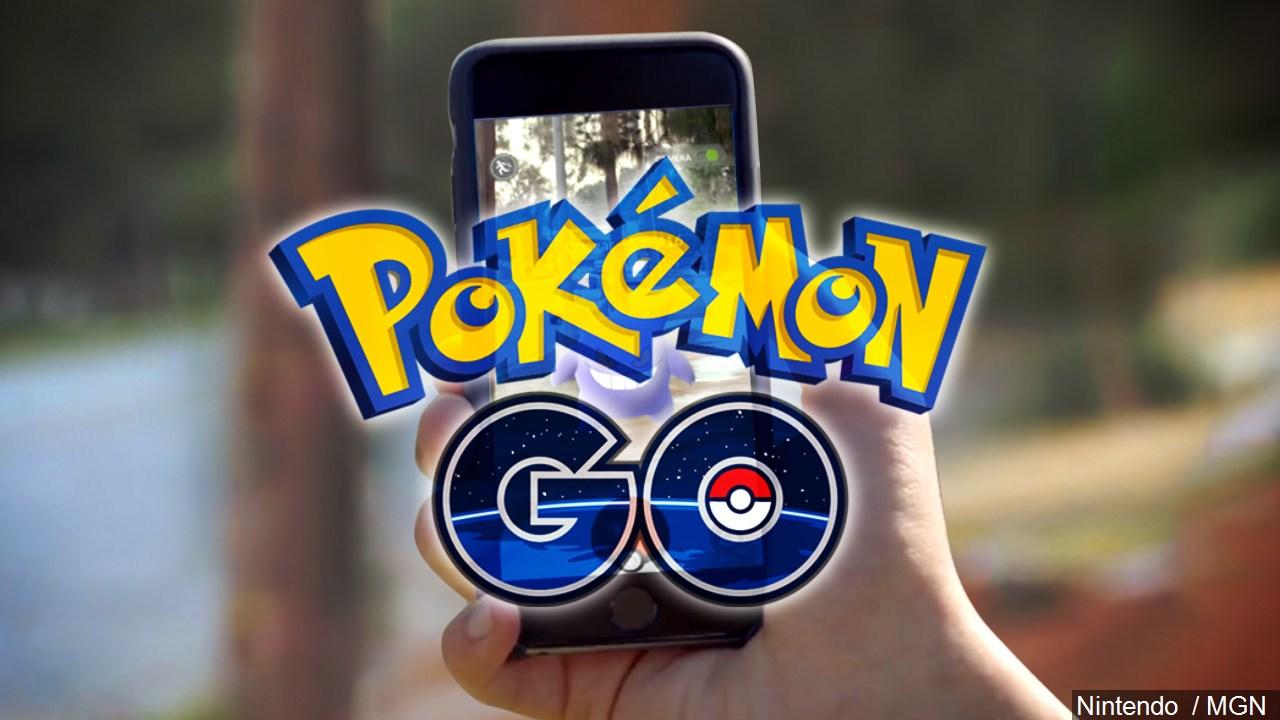 pokemon go nintendo pic_1470421873920.jpg