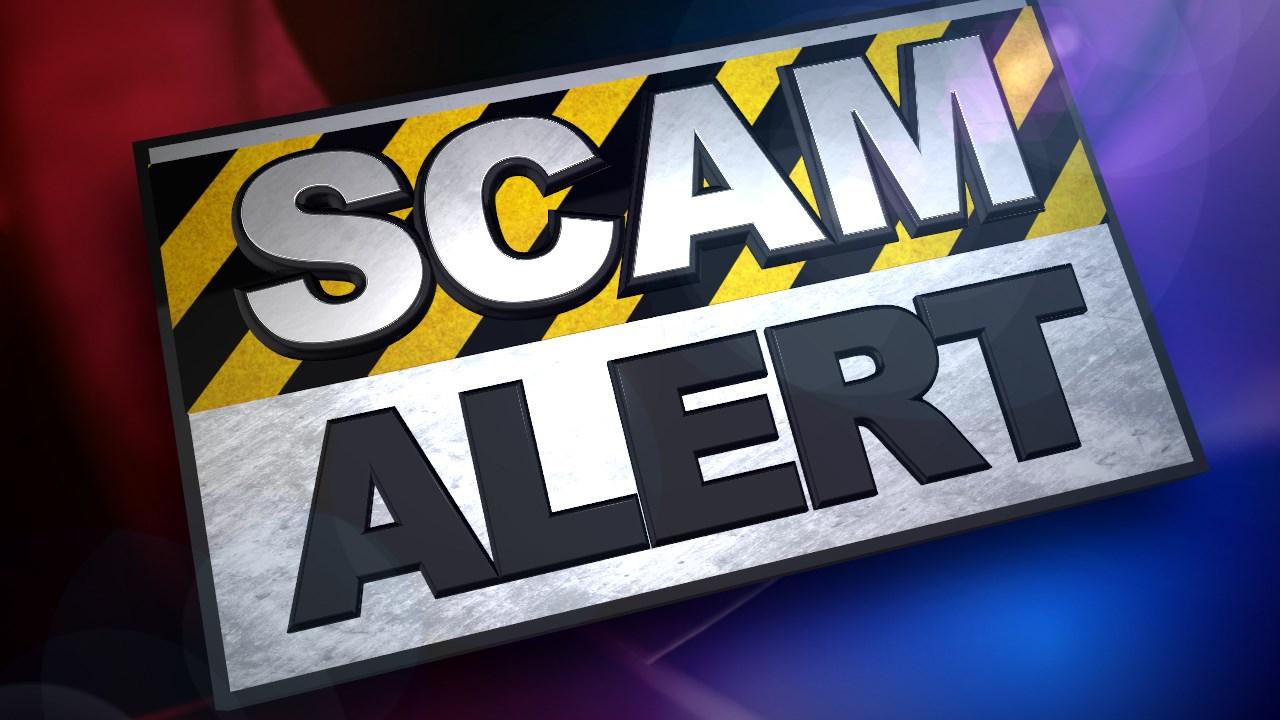 scam alert generic_1471472260070.jpg