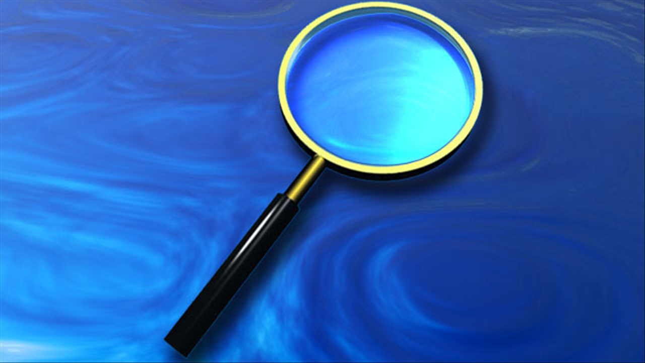 water investigation search_1470080451534.jpg