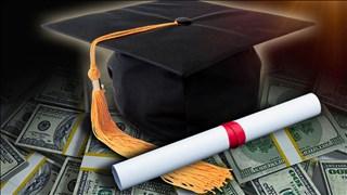 College Funding