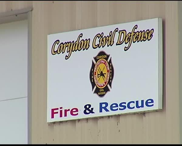 Corydon Fire Dept Grant_45766304-159532