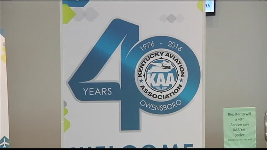 Kentucky Aviation Conference Preps_79793832-159532