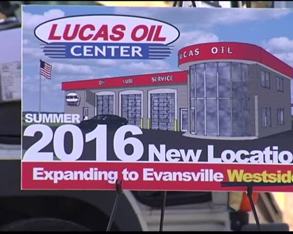 Lucas Oil Center Groundbreaking_87968057-159532