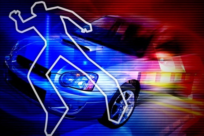 Pedestrian hit and killed in Princeton_6756887107475818424