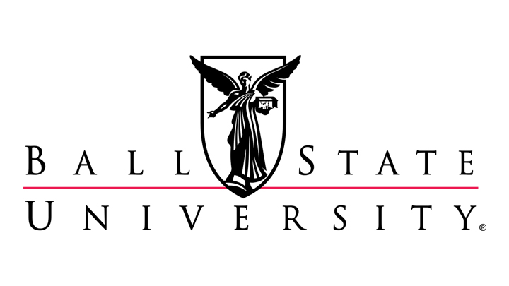 Ball State Logo Web