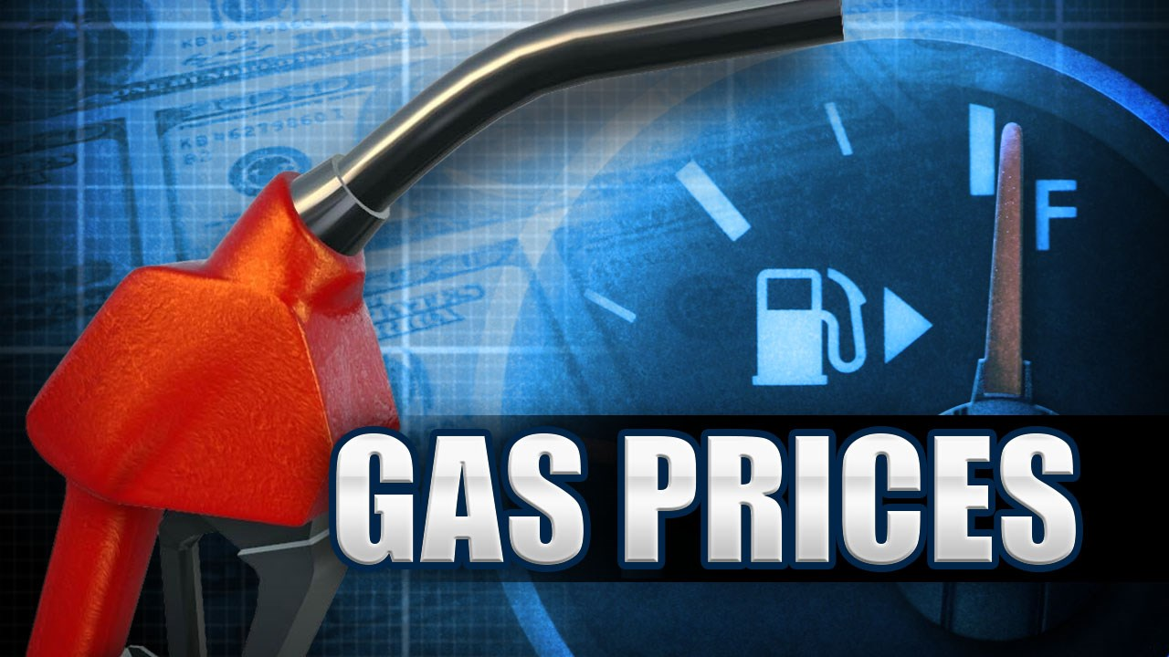gas prices_1472579645670.jpg