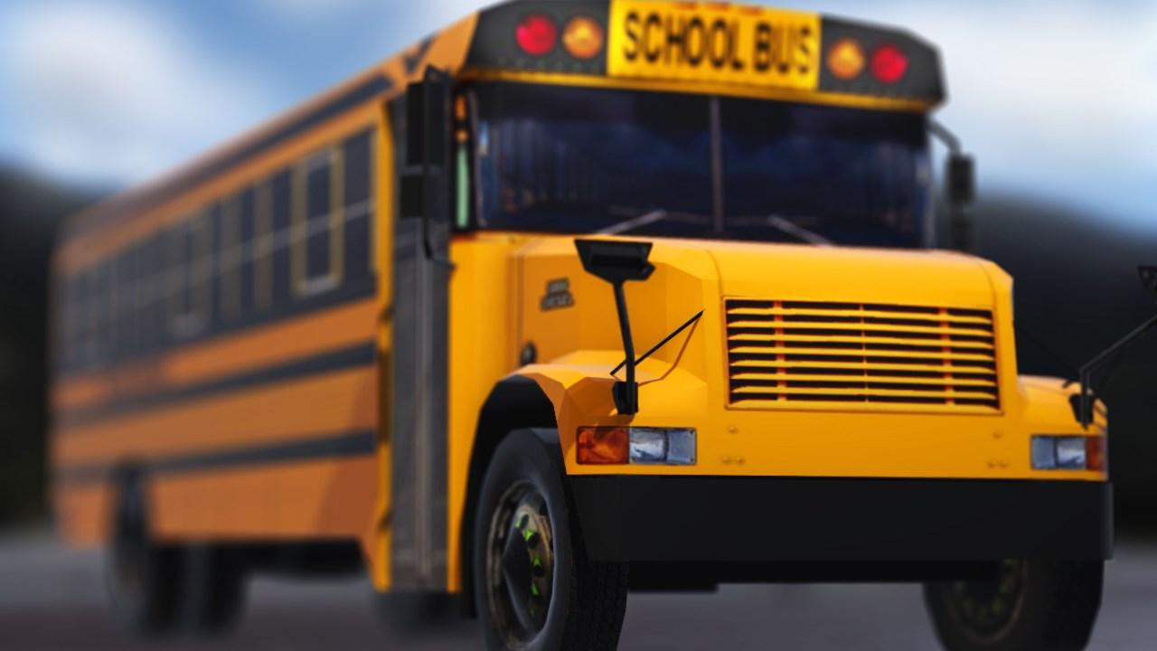 school bus generic_1470070501158.jpg