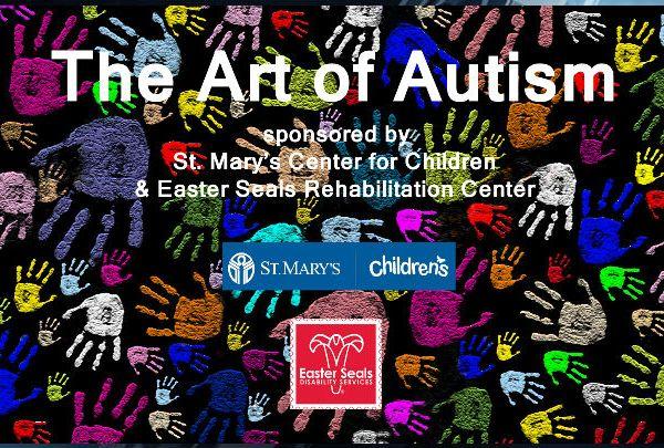 Art of Autism_1476351849171.jpg