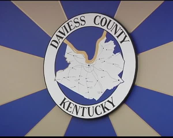 Daviess Co- Fiscal Court Works on Budget_78009206-159532