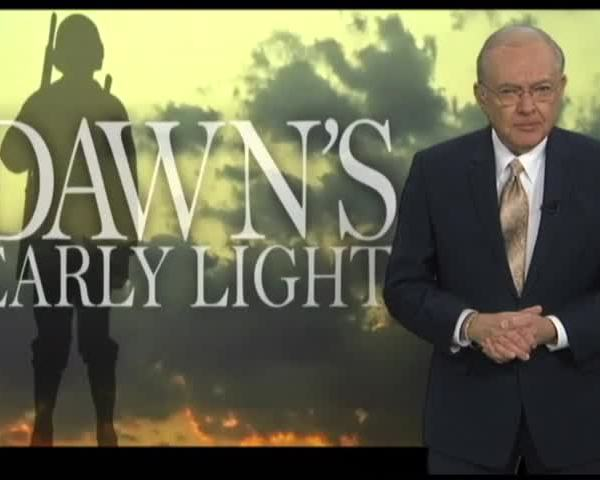 Dawn-s Early Light_53715641-159532
