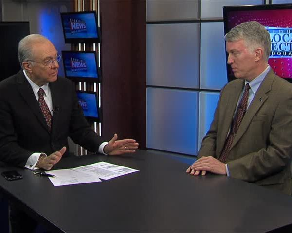 Dr- Robert Dion Reacts to Vice Presidential Debate_41022909-159532