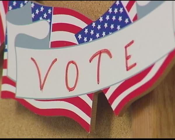 Early Voting Underway in Warrick County_11792828-159532
