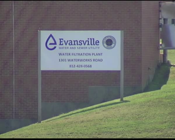 Evansville Water Rate Hike Moves Forward_47629666-159532