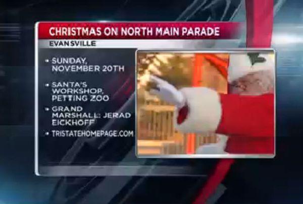 North Main Christmas Parade_1477565382212.jpg