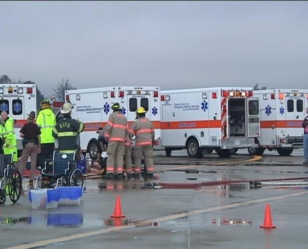 Owensboro Airport Emergency Drill 2.jpg