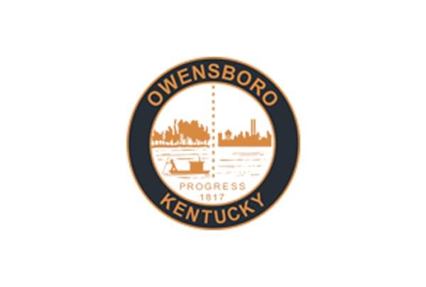 Owensboro Seal
