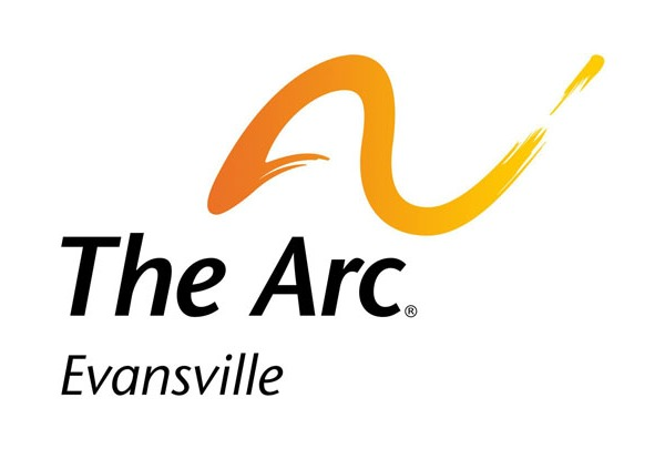 the arc of eville web_1464300693896.jpg