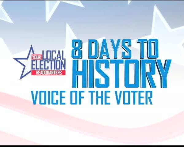 8 Days to History- Voice of the Voter- Indiana U-S- Senate_74224594-159532