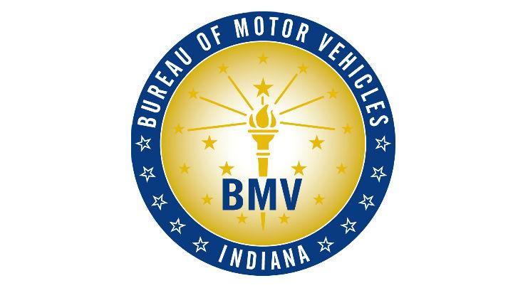 BMV logo for web_1478510192905.jpg