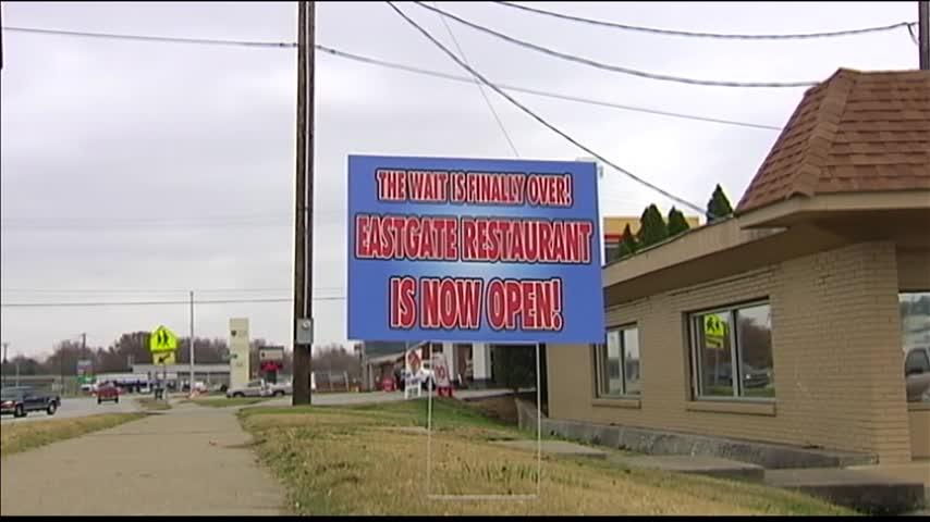 Eastgate Family Restaurant Reopens_73675532-159532