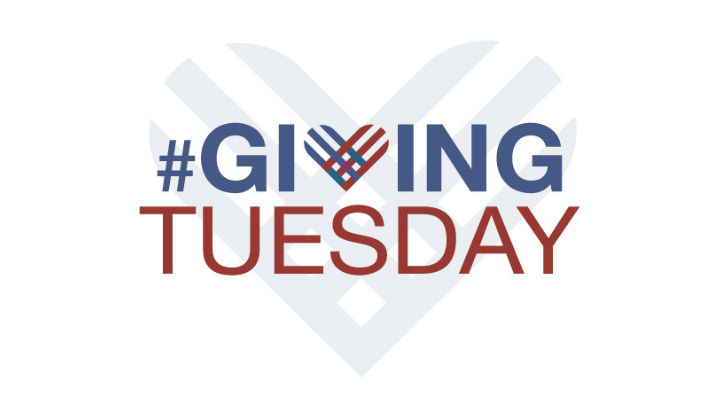 GIVING TUESDAY for web_1480424544323.jpg