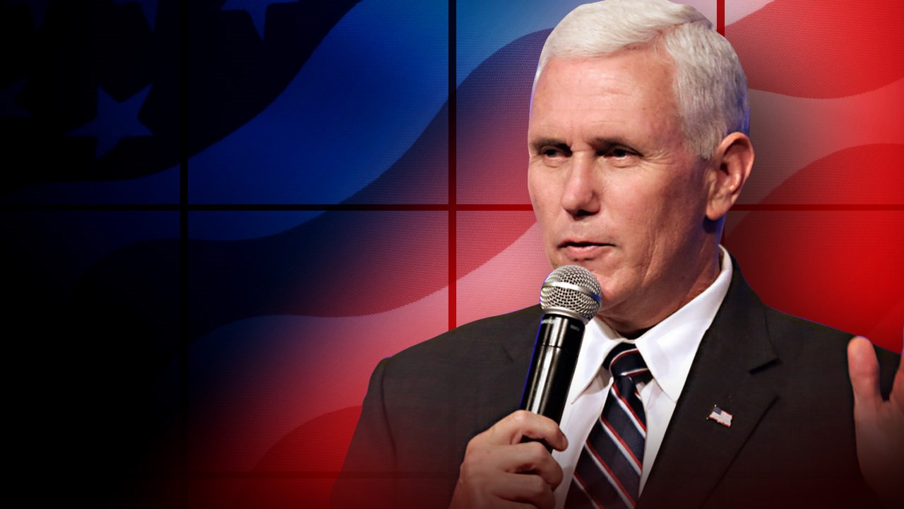 GOV MIKE PENCE_1478735729012.jpg