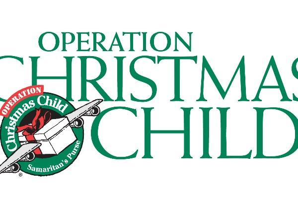 Operation Christmas Child FOR WEB_1479122232266.jpg