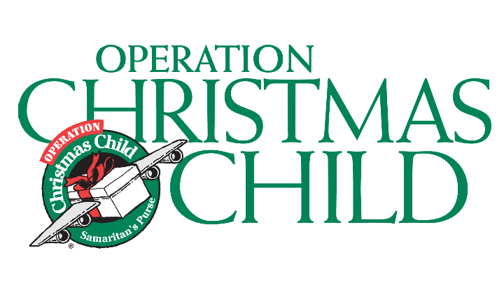 Operation Christmas Child FOR WEB_1479122232266.jpg