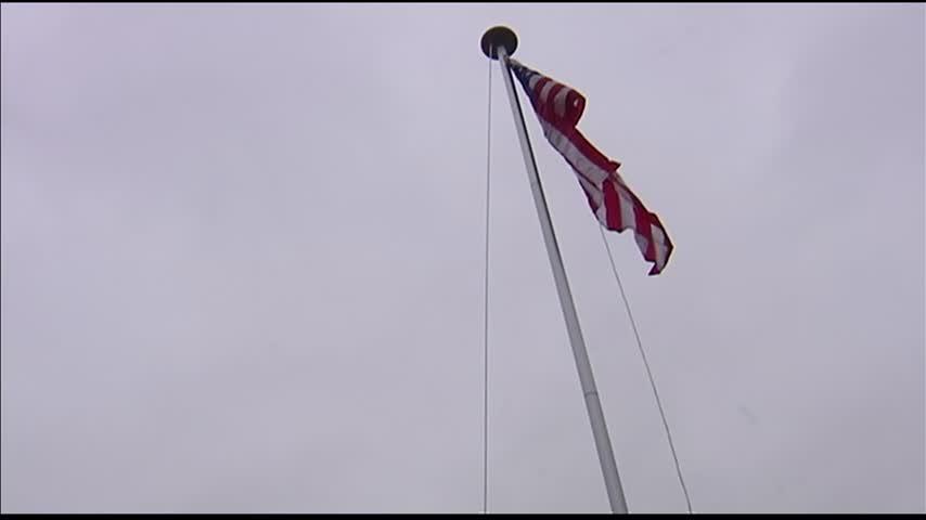Vets Honoring Vets Raise Two Flagpoles_61442971-159532