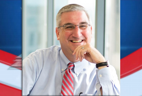 YLEH NEW ERIC HOLCOMB_1477326089003.jpg