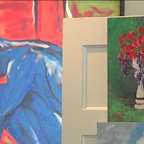 art gallery 6_1479420379877.jpg