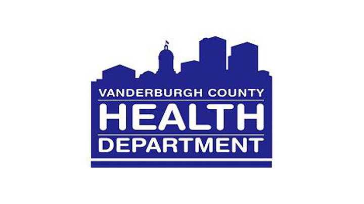 Vanderburgh County Health Department