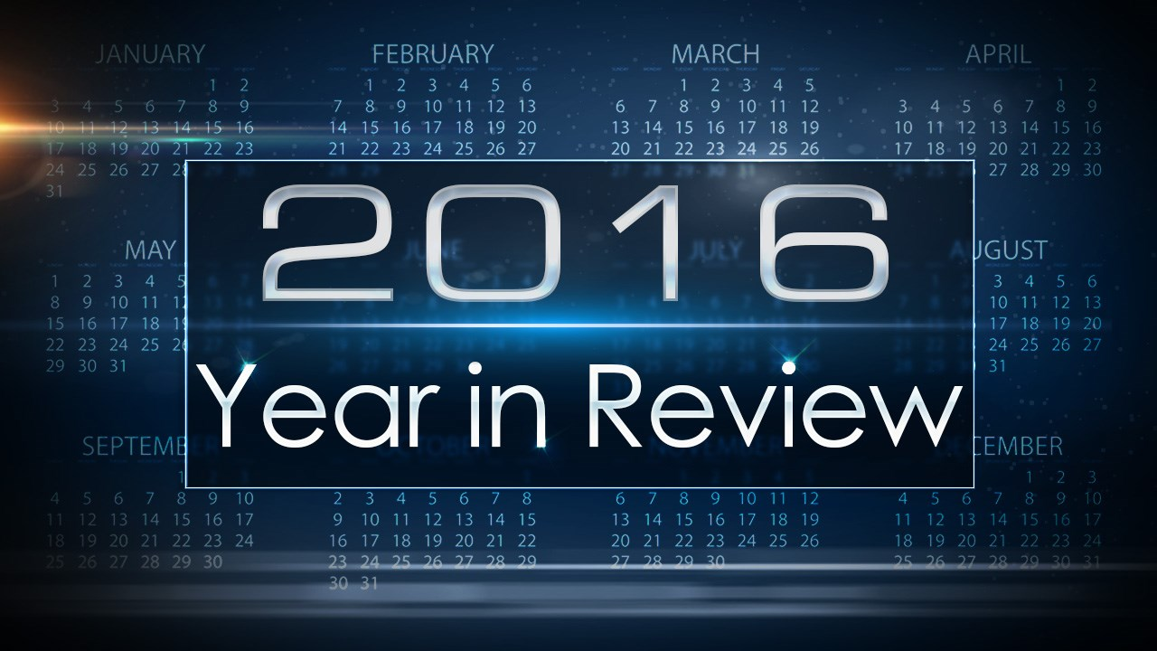 2016 year in review_1482954500875.jpg