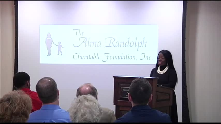 Alma Randolph Foundation New Path_87311610