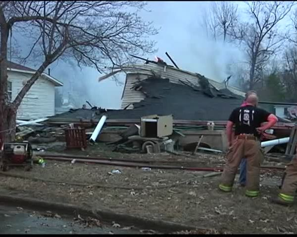Cause of Muhlenberg Co- House Fire Still Undetermined_54498760