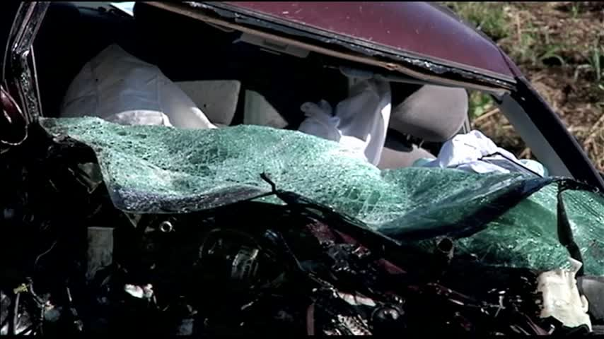 Highway Deaths Rising_23951471